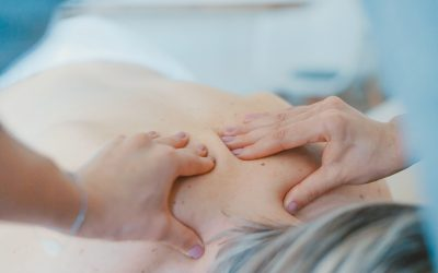 The Many Benefits of Swedish Massage